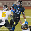 2015-09-18:  Class 5A Arapahoe at Grandview