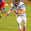 2014-10-10:  Class 5A.  Grandview at Cherry Creek.