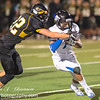 2016-10-28:  Class 5A Grandview at Arapahoe