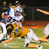 2015-09-03:  Class 5A Legend at Arapahoe