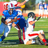 2014-10-24:  Class 5A  Eaglecrest at Cherry Creek.