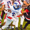 2015-09-11:  Class 5A Cherry Creek at Pomona