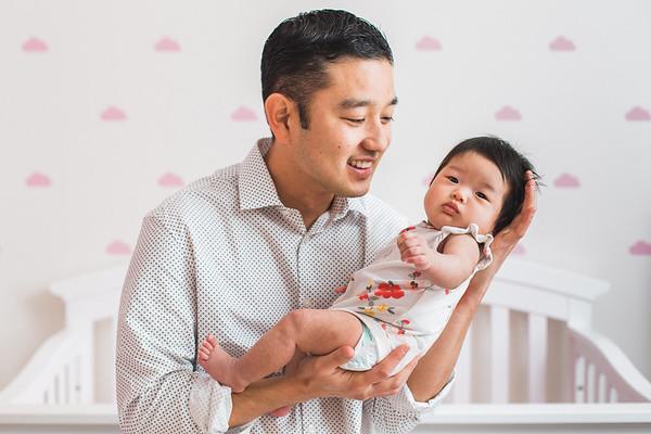 Nishimura Family_Nov2015-113