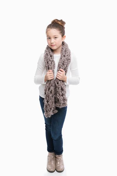 mana monkey knitwear-47