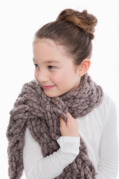 mana monkey knitwear-16