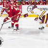 2015 - 2016 University of Minnesota at Duluth @ University of Denver