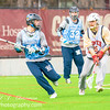 2016-01-30:  NCAA DI Johns Hopkins University at University of Denver