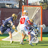 2015-03-07:  NCAA DI University of Notre Dame at University of Denver