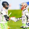 2016-06-18 SAT - 10 - Field 19 - 1800 - 2021 - Green Thunder Chickens vs Bandits