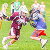 2015-06-14 (SUN) - Washington Park Warriors vs FCA 2023