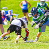 2016-06-19 SUN - 15 - Field 19 - 1300 - 2021 - Boulder 2021 vs Powlax Predators