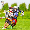 2015-06-13 (SAT) - DoCo U10 vs FCA U10