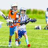 2016-06-18 SAT - 07 - Field 21 - 1500 - 2023 - Utah Elite vs 3D LC 2023