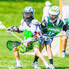 2016-06-18 SAT - 02 - Field 19 - 1000 - 2022 - Boulder 2022 vs 2022 Spider Monkeys