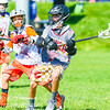 2016-06-19 SUN - 11 - Field 19 - 0900 - 2022 - Denver LC vs Fat Gopher Lacrosse