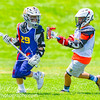 2016-06-18 SAT - 04 - Field 19 - 1200 - 2024 - 3D CO 2024 vs OK Elite