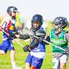 2016-06-18 SAT - 09 - Field 19 - 1700 - 2024 - 3D CO 2024 vs Boulder 2024