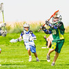2015-06-13 (SAT) - Boulder Select U11 vs NorCal Select 2022