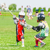 2015-06-13 (SAT) - Sway U9 vs Junior Outlaws U9