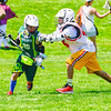 2015-06-13 (SAT) - Boulder Select U11 vs TNT