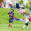 2015-06-13 (SAT) - Brady's Bunch 2022 vs 3D Colorado 2022