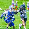 2015-06-13 (SAT) - ADVNC 2022 vs Jackson Hole Select 2022