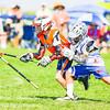 2016-06-18 SAT - 07 - Field 21 - 1500 - 2023 - Utah Elite vs 3D LC 2023