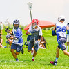 2015-06-14 (SUN) - Get Some 2018 vs Lacrosse Force 2018