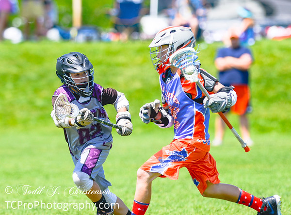 2016-06-18 SAT - 03 - Field 19 - 1100 - 2022 - Texas Venom vs Fat Gopher Lacrosse