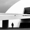Brasilia Silhouette