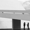 Brasilia Silhouettes: Discussions