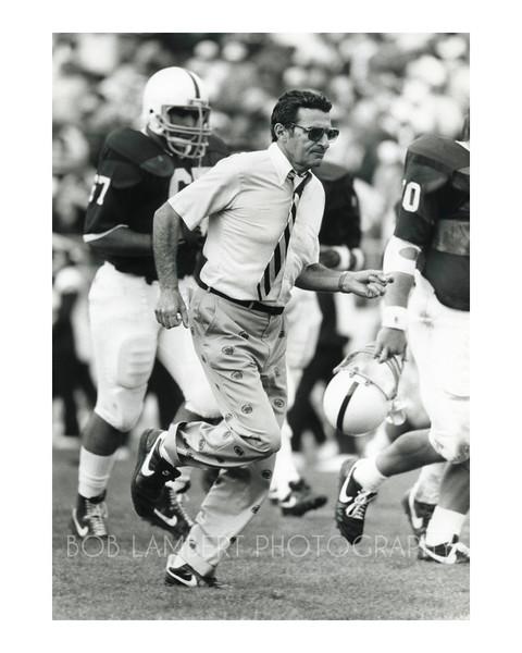 Penn State 1982