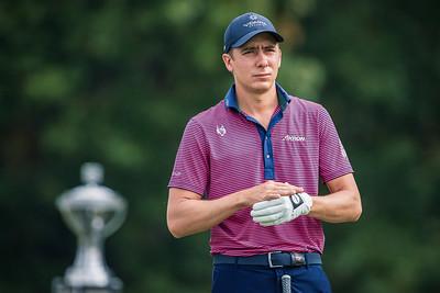 Vivint Houston Open - PGA Tour