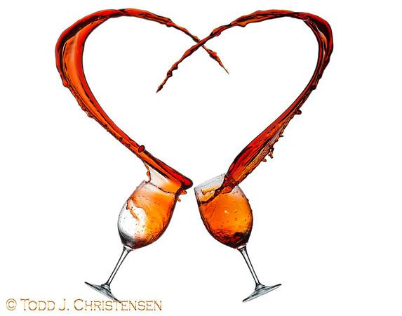 Heart-Shaped Water Splash-Ruby Red-1_20140708_PORTFOLIO_0004