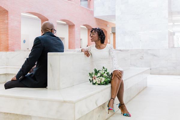 Krystal & Paul Wedding_24