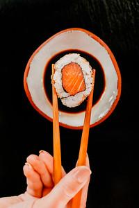 Shakkai Sushi
