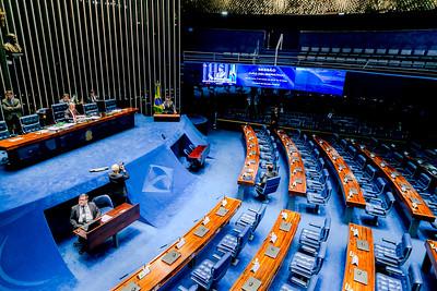 070319 - Senador Marcos do Val_15