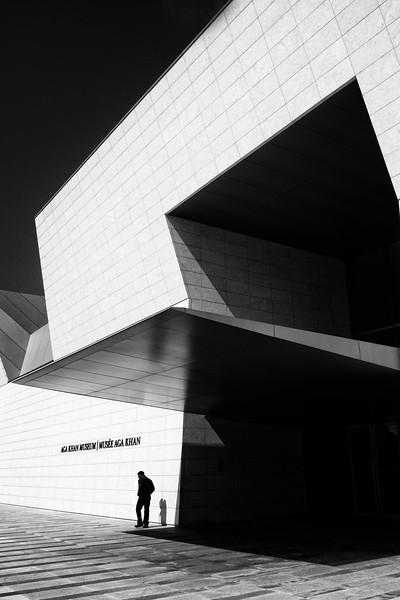 Aga Khan Museum 2 Toronto OT