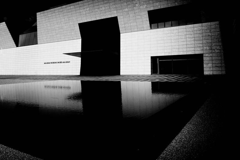Aga Khan Museum 3 Toronto, OT