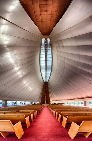 Temple Beth El<br /> Bloomfield MI