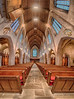 Christ Church Cranbrook<br /> Bloomfield Hills, MI