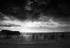 Desolation Iceland