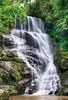 Eastatoe Falls NC