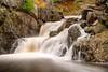Dead River Falls, MI