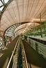 Airport  Bangkok, Thailand
