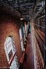 Mansfield Reformatory Ohio