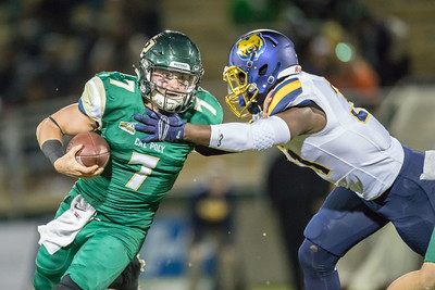 20161119_CalPoly_vs_NorthernColorado_50283