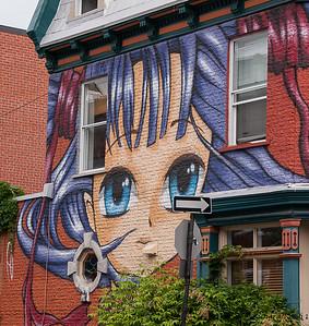 Montreal Street Art-4043