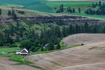 Best of Palouse-low res--9