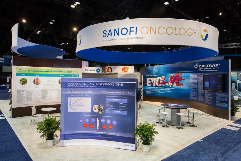 Sanofi Oncology